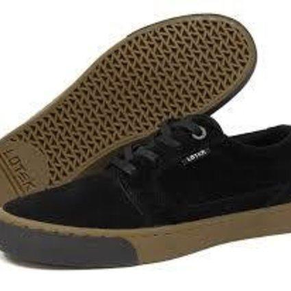 Lotek Lotek Fader Black Size 13 Shoes