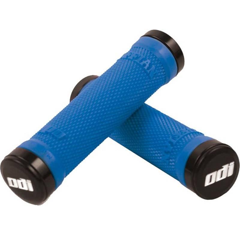 ODI ODI Ruffian MTB 130mm Lock-On Grips