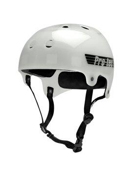 Pro-Tec * Pro-tec Classic Bucky Glow in the Dark Helmet