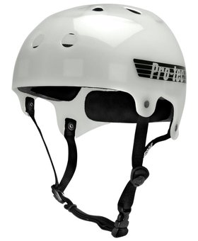 Pro-Tec * Pro-tec Classic Bucky Glow in the Dark Helmet