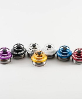 "Tangent Products TANGENT 1-1/8"" HEADSET"