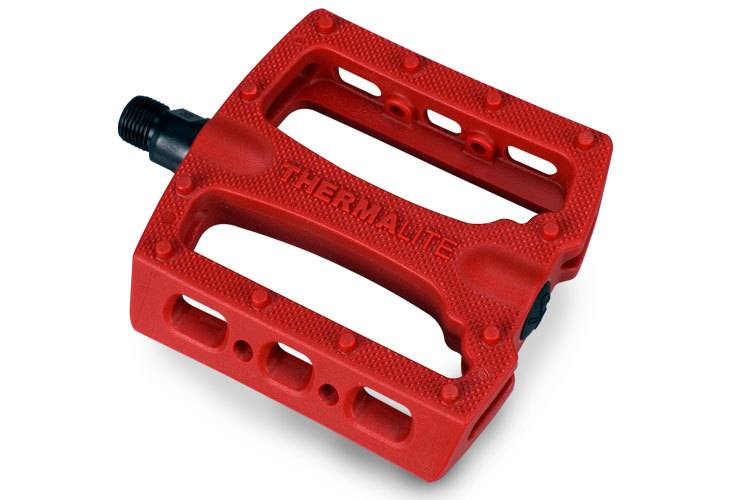 Stolen STOLEN THERMALITE PEDAL