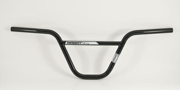 Tangent Products Tangent T.I.D. Black Bars