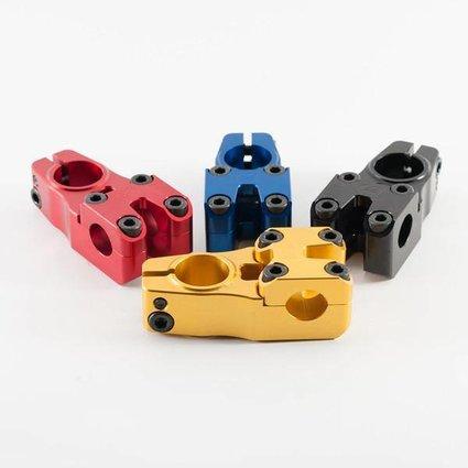 "Tangent Products Tangent Split 1-1/8"" 45mm Stem"
