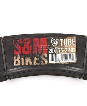 S&M S&M 20'' Inner Sv Tube