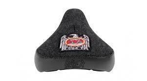 Subrosa Subrosa X Slayer Pivotal Mid Seat
