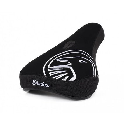 Shadow Conspiracy Shadow Conspiracy Crow Pivotal Mid White Seat