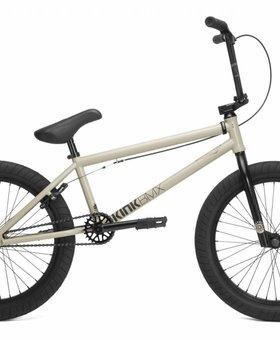 Kink 2018 Kink Gap XL Bike Matte Desert Tan