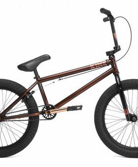 Kink 2018 Kink Whip Bike Gloss Rootbeer