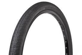 S&M S&M 24X2.1 Trackmark Tire