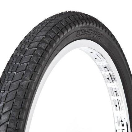 S&M S&M Tire Mainline 20X2.425