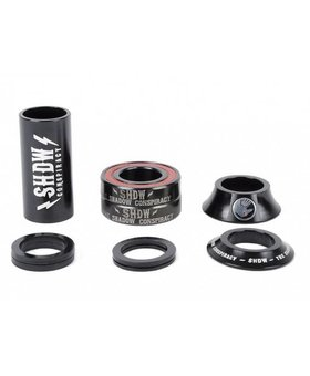 Shadow Conspiracy Shadow Conspiracy Spanish Black Bottom Bracket