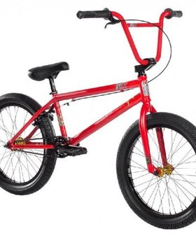 "Subrosa SUBROSA X SLAYER 20"" BIKE"