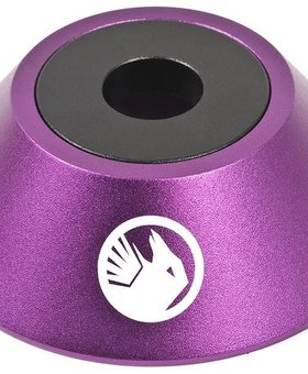Shadow Conspiracy Shadow Conspiracy Rear Hub Guard Rear Purple