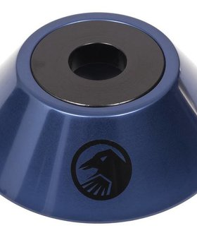 Shadow Conspiracy Shadow Conspiracy Rear Hub Guard Rear Blue