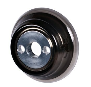 Animal Animal Pyn Rear Hub Guard