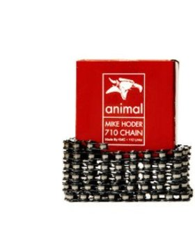 Animal Animal Mike Hoder 710 Chain