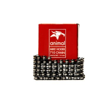 Animal Animal Mike Hoder 710 Chain