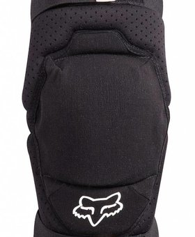 Fox Youth Launch Pro Knee S/M