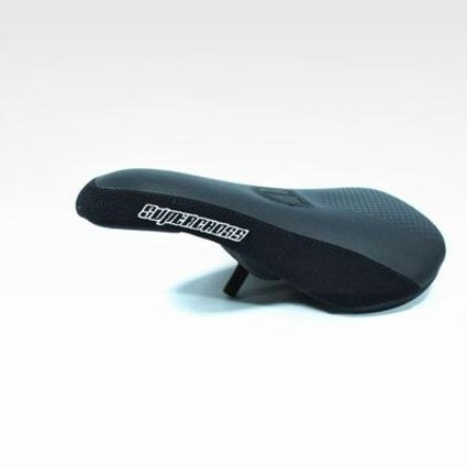 Supercross SADDLE SX PRO RACE SLIM