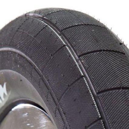 Demolition Demolition Momentum Black Tire