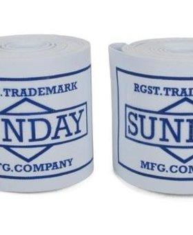 Sunday Sunday Rim Strips