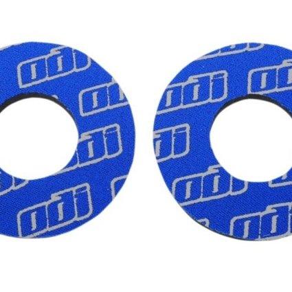 ODI ODI Blue Donuts Grip