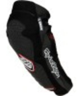 Troy Lee Designs Troy Lee 5550 Elbow/Forearm Medium Guards