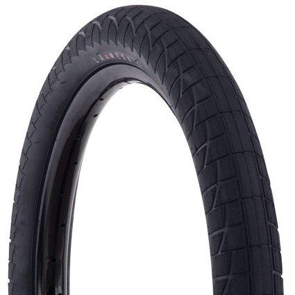 "Haro 20x2.40"" Haro La Mesa Graywall Tire"