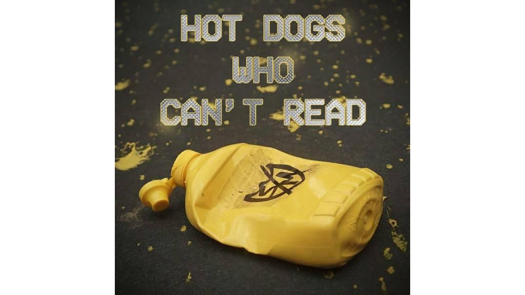 S&M S&M Bikes Hot Dogs DVD