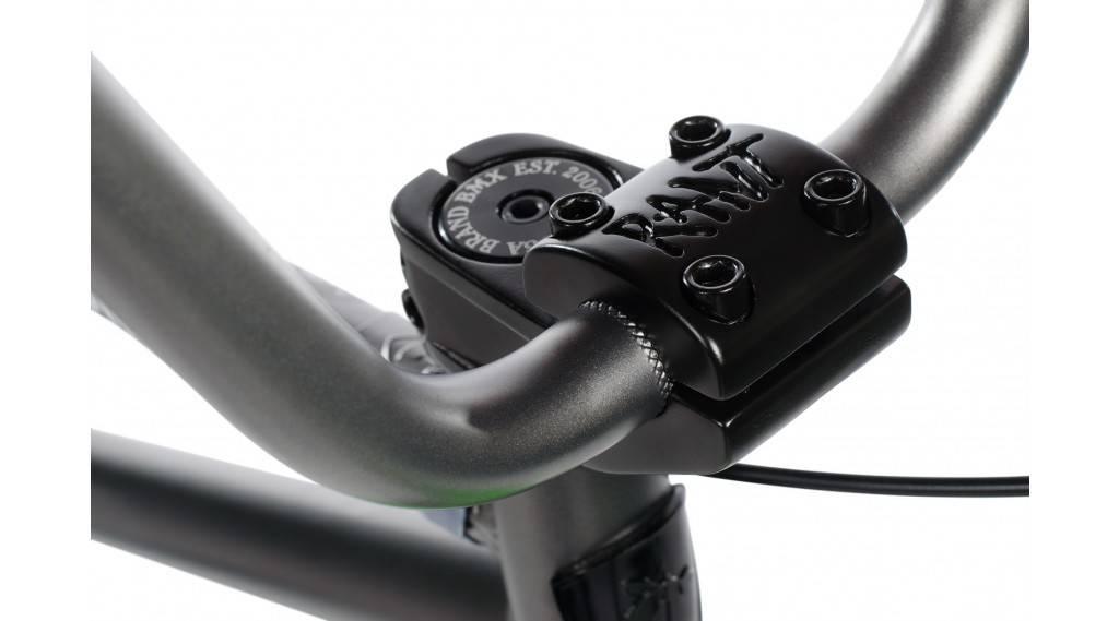 Subrosa 2018 Subrosa Altus Bike Satin Phosphate