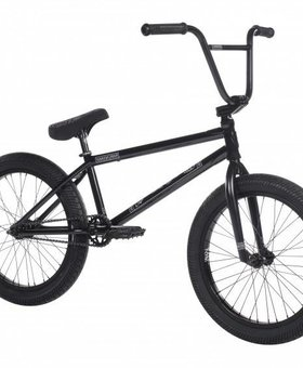 Subrosa 2018 Subrosa Arum XL Bike Gloss Black