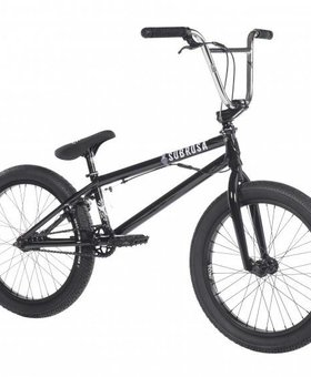 Subrosa 2018 Subrosa Salvador Park Bike Gloss Black