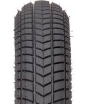 Kenda TIRE 20X1.65 KENDA KONVERSION BLACK