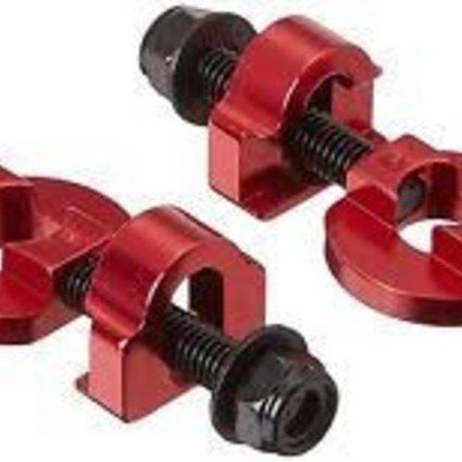 Promax Promax C-2 Red Chain Tensioners