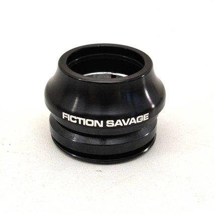 Stolen Stolen Savage Black Headset