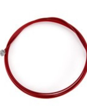 Box Components Box Nano Red Wire Brake Cable
