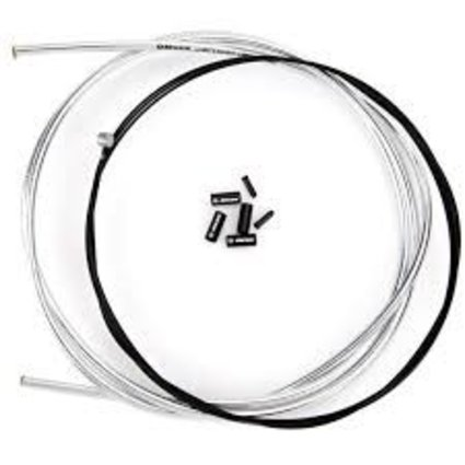 Box Components Box Concentric Silver Brake Cable