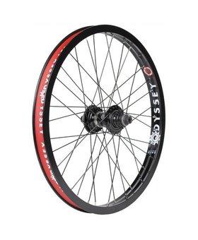 Odyssey Odyssey Clutch V2 Freecoaster Rhd Black Wheel