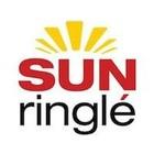 Sun Ringle