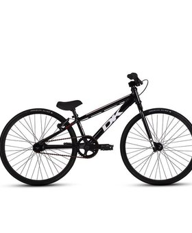 DK 2018 DK Swift Micro Black Bike