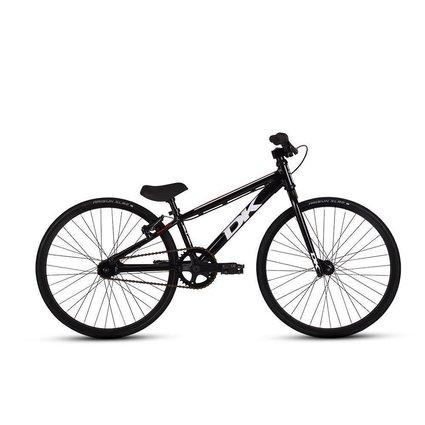 DK 2018 DK Swift Micro Black Bike