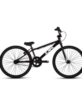 DK 2018 DK Swift Junior Black Bike