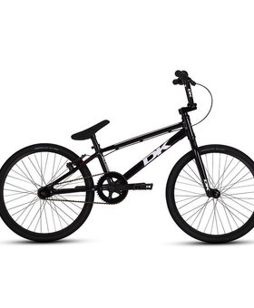 DK 2018 DK Swift Expert Black Bike