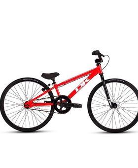 DK 2018 DK Swift Mini Red Bike