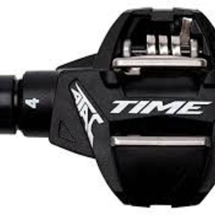 Time Time ATAC XC 4 Pedals