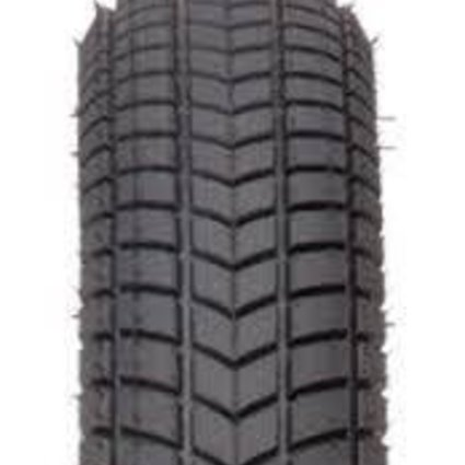 Kenda TIRE 20X1.50 KENDA KONVERSION BLACK