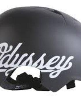 Odyssey ODYSSEY KALI HELMET BLACK SML