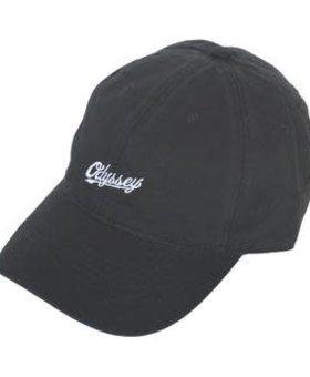 Odyssey Odyssey Slugger Dad Black Hat