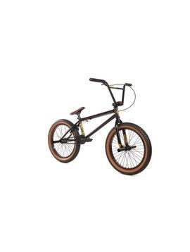 Fit 2018 Fit Street Gloss Black Complete Bike